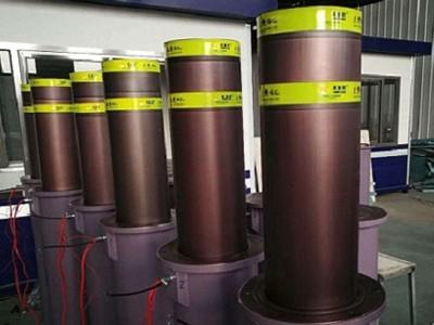 液压升降柱路桩的保养方法及维护步骤